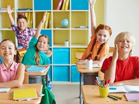 教育培训APP开发